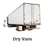 dry-van-white